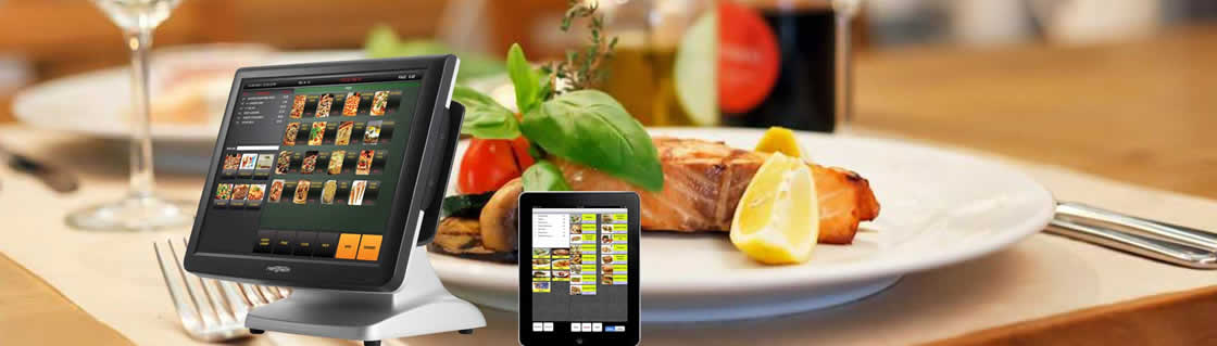 Ordering invoicing management system for gastronomy areas introduction ordering invoicing management system forumfinder Choice Image