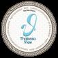 Thalassa View